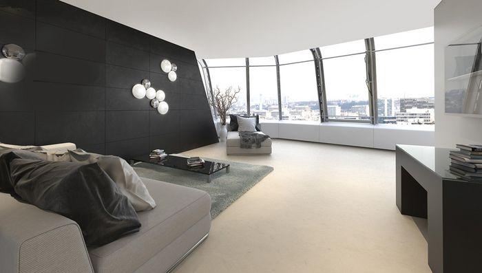 elektro-optimal-beleuchtung-wohnzimmer